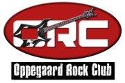 Oppegaard Rock Club
