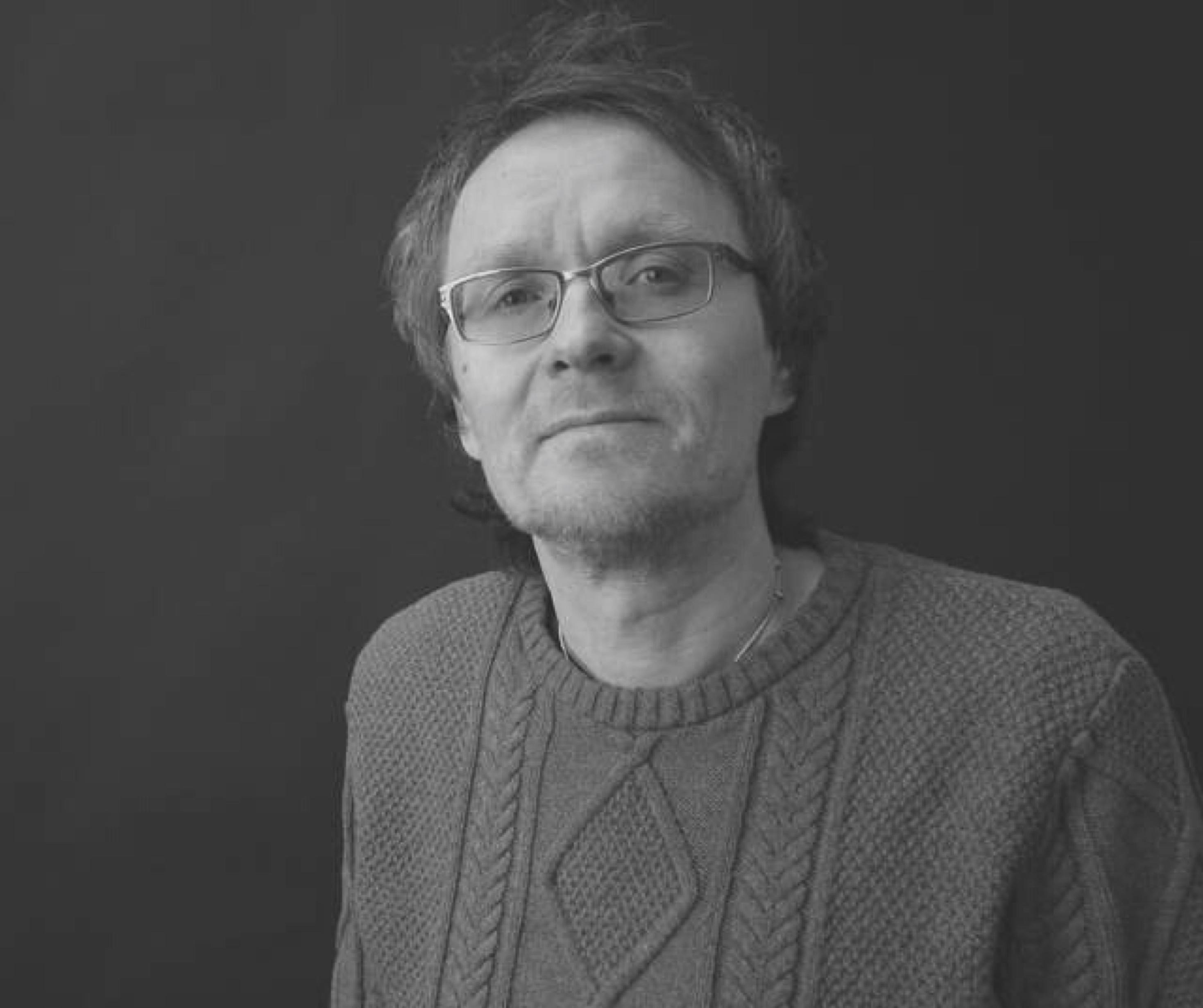 Kjetil Linnes, tekniker